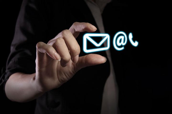 image-contact-us-page-labiyeur.jpg
