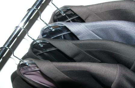 suits-on-rack.jpg